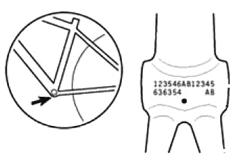 movimento_central_numero-de-serie_bicicleta-roubada
