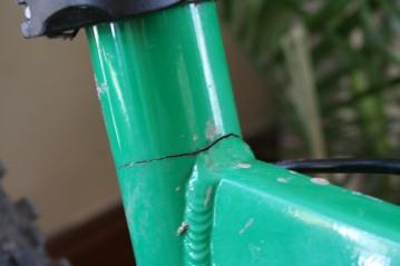 quadro_bicicleta_